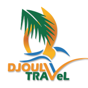 Djoul Travel