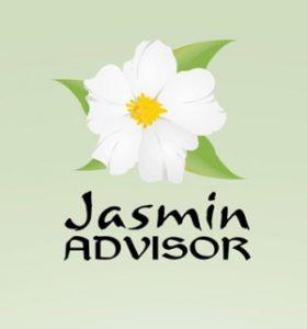 Jasmin Advisor