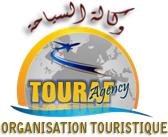 Touraf Agency