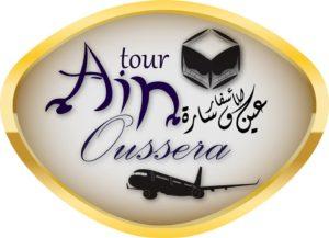 Aïn Oussera Tour