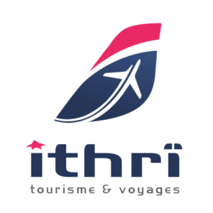 Ithri voyages