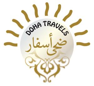 Doha Travels