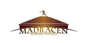 Madrhacen Tourisme et Voyages