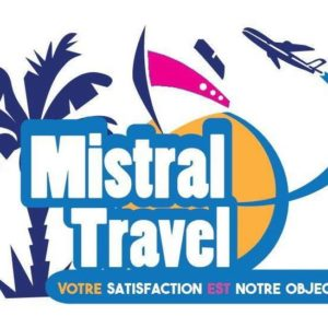 Mistral Travel