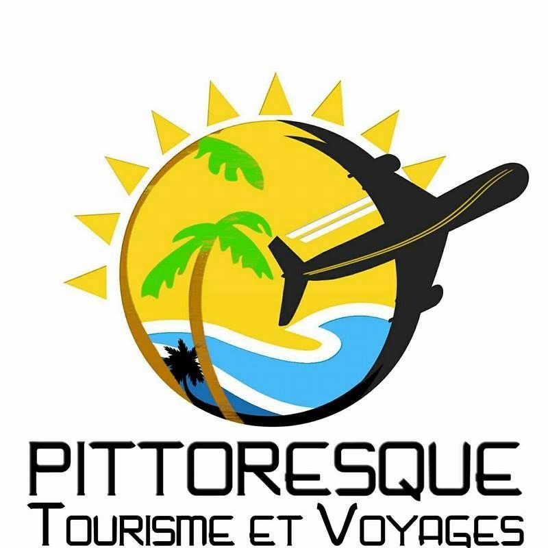 Pittoresque Tourisme et Voyages