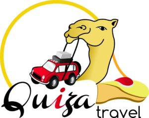 Quiza Travel
