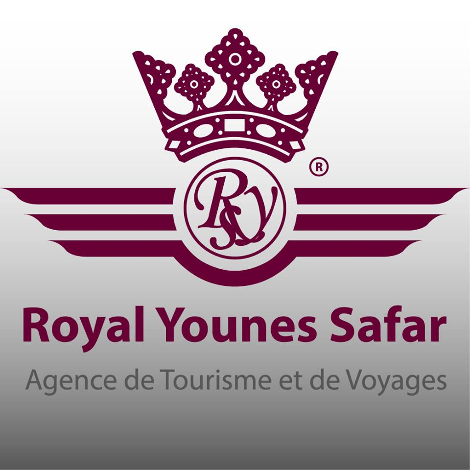 Royal Younes Safar