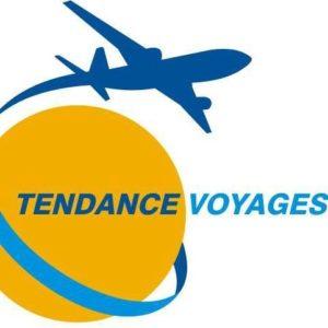 Tendance Voyages