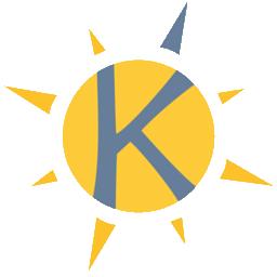 Karacalla travel services