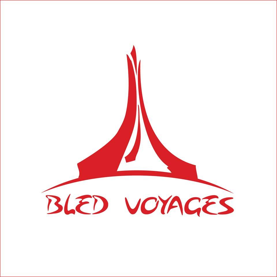 Bled voyages