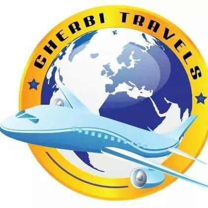 Gherbi Travels Agency