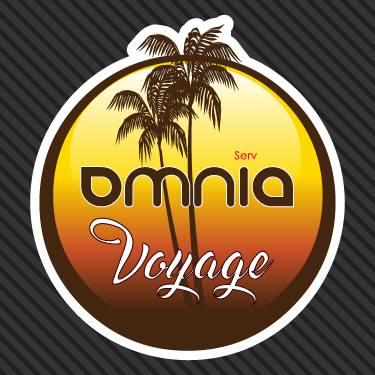 Omnia Voyage