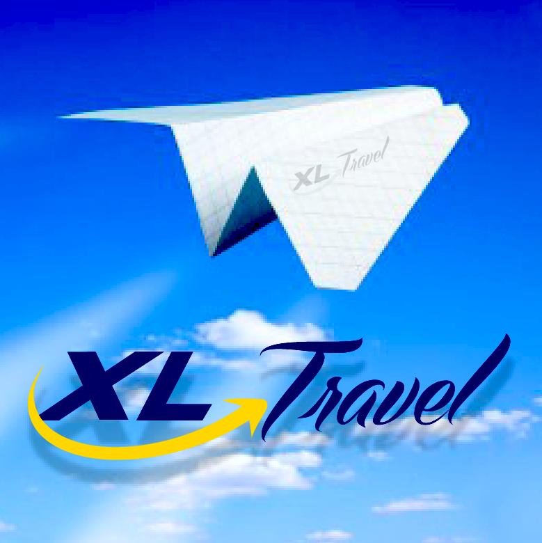 XL Travel Algérie