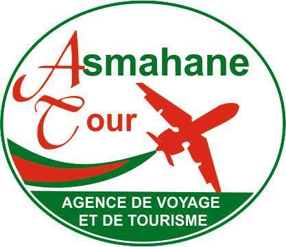 Asmahane Tour