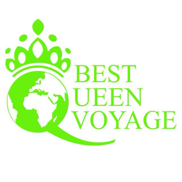 Best Queen Voyage