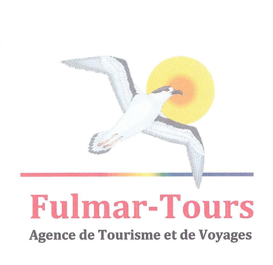Fulmar Tours
