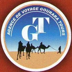Gourara Tours