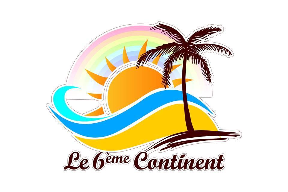Le 6eme Continent