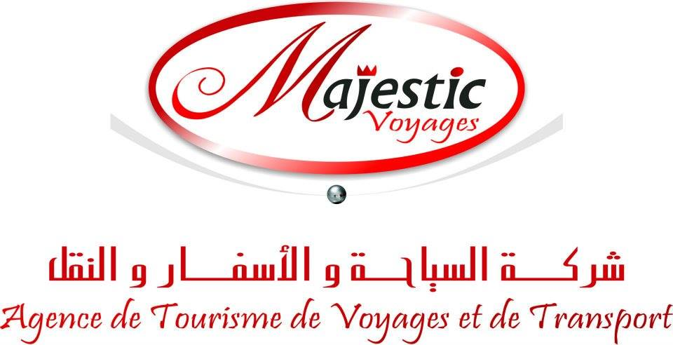 Majestic Voyages