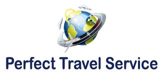 Perfect Travel Service