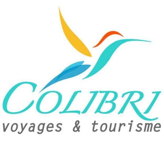 Colibri Voyages