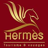 Hermès Tourisme & Voyages