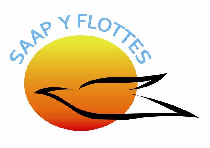 Saapy Flottes