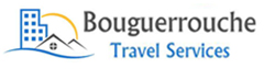 bouguerrouche-travel-services