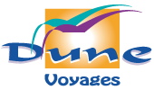 Dune Voyages