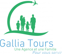Gallia Tours