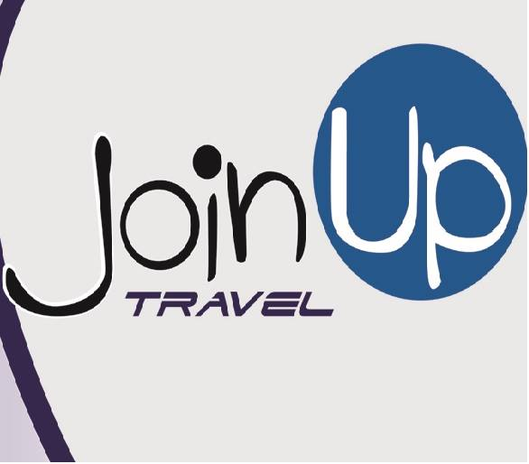 JoinUp Travel