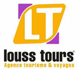 Louss Tours