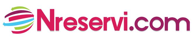 nreservi.com