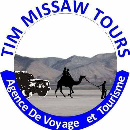 Tim Missaw Tours
