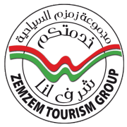 Zemzem Tourism Group
