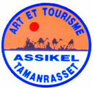 assikel Voyages