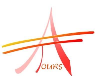 Aicha Tours