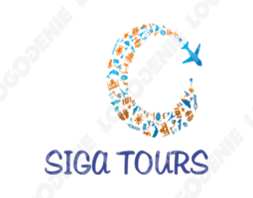 Siga Tours
