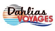Dahlias Voyages