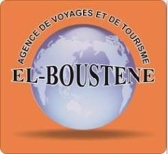 El Boustene Voyages