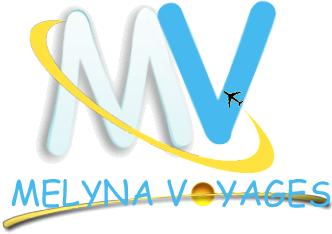 Melyna Voyages