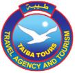 Taiba Tours