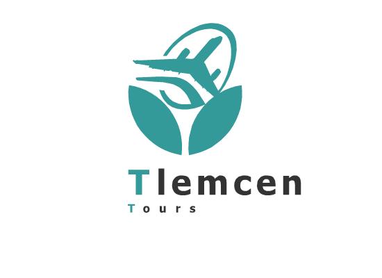Tlemcen Tours