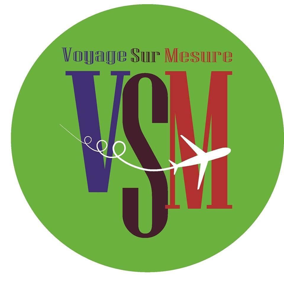 Voyage Sur Mesure