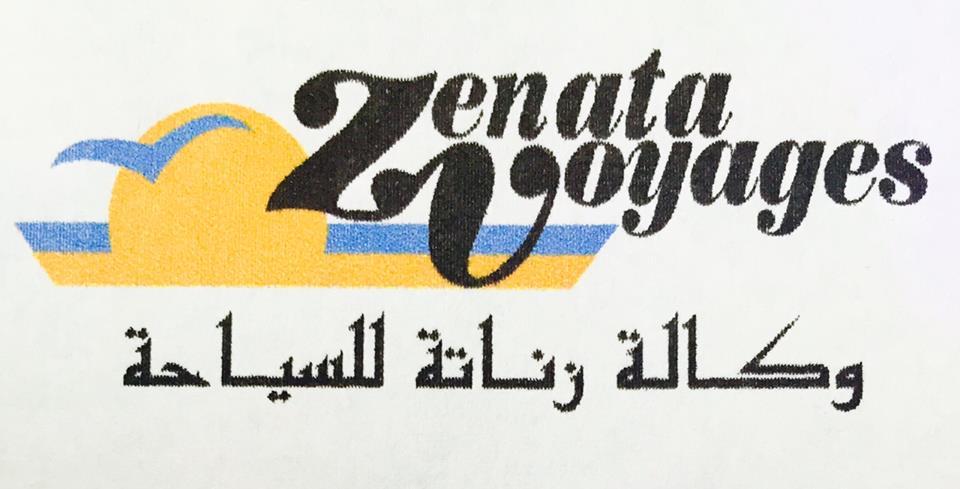 Zenata Voyages