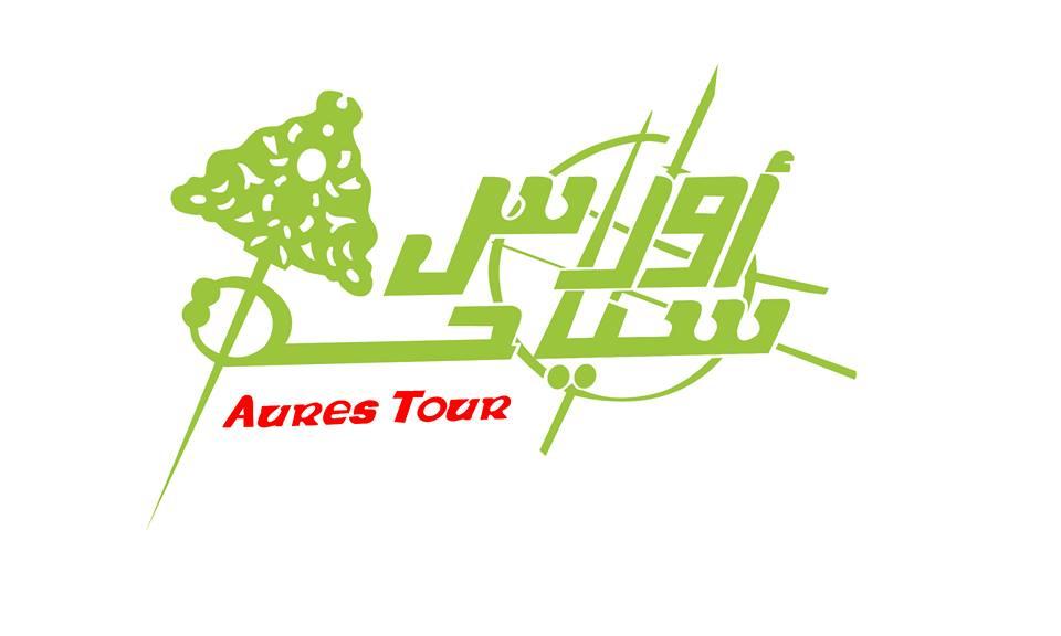 Aures Tours