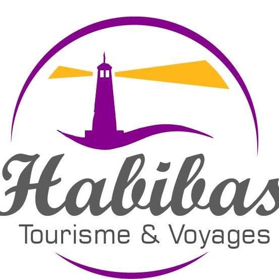 Habibas Tourisme