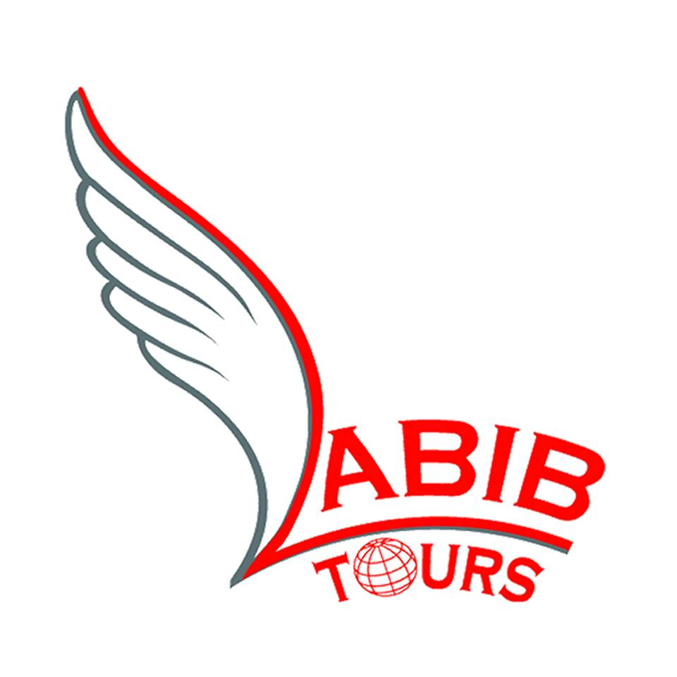 Labib Tours