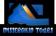 Misserghin Tours