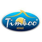 Timboo Voyage & Évents